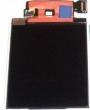LCD displej Sony Ericsson W910i