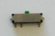 Mikrospínač hlasitosti Ericsson T28