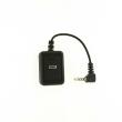 Mini HF  redukce Nokia 3310 / 1600 / 8210 / N91 - s mikrofonem