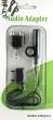 Mini HF  redukce Sony Ericsson D750 / K750 / K800 - s mikro.+ redukce cinch