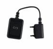 Mini HF  redukce Sony Ericsson K750 / K800 - s mikrofonem