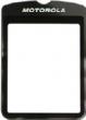 Motorola sklíčko displeje V3 (vnitřní)