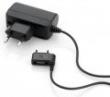 Nabíječka Sony-Ericsson CST-75 - originál!!!