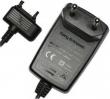 Nabíječka Sony-Ericsson K300 / K500 / K700 / T230 / T610