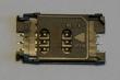 Nokia čtečka SIM karty N7210/7250