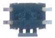Nokia mikrospínač hlasitosti 3310 / 3510
