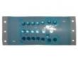 Panasonic membrána klávesnice GD92