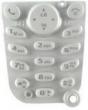 Philips Fisio klávesnice 120