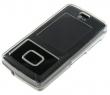 Pouzdro CRYSTAL LG KG800 / KG900