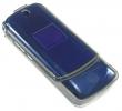 Pouzdro CRYSTAL Motorola K1