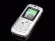 Pouzdro CRYSTAL Motorola L6