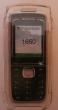 Pouzdro CRYSTAL Nokia 1650