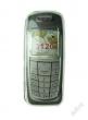 Pouzdro CRYSTAL Nokia 3100 / 3120
