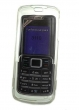 Pouzdro CRYSTAL Nokia 3110classic