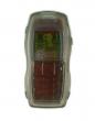Pouzdro CRYSTAL Nokia 3220