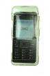 Pouzdro CRYSTAL Sony-Ericsson C902