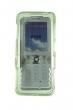 Pouzdro CRYSTAL Sony-Ericsson K550i