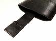 Pouzdro EGO SQUARES Nokia E66 / 6210navigator