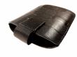 Pouzdro EGO SQUARES Nokia N73 / N82 / Sony-Ericsson K800