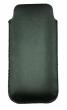 Pouzdro EXTRA Nokia 8600 - černé