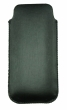 Pouzdro EXTRA Sony-Ericsson C902 - černé
