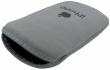 Pouzdro Iphone / i900 / E71 - šedé