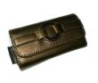 Pouzdro KABELKA FORCELL 20C Nokia 6131 / 5300