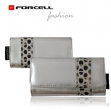 Pouzdro KABELKA FORCELL 60A K770 / 6120c