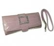 Pouzdro KABELKA FORCELL 70E Nokia 3110c / N70