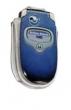 Pouzdro LIGHT Motorola V300 / V500