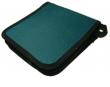 Pouzdro OBAL na CD / DVD - modrý