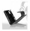 Pouzdro ORBIT Samsung S3650 Corby