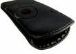 Pouzdro Quatro Nokia 5310x - černá kola