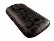 Pouzdro SRDCE Nokia N95 8Gb - černé