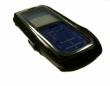 Pouzdro Slide CLASSIC Nokia 6151