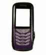 Pouzdro Slide CLASSIC Nokia 6233 / 6234