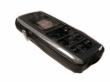 Pouzdro Slide CLASSIC Nokia 6300