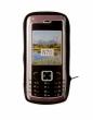 Pouzdro Slide CLASSIC Nokia N70
