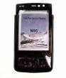 Pouzdro Slide CLASSIC Nokia N95