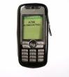 Pouzdro Slide CLASSIC Sony-Ericsson K700