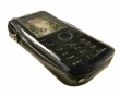 Pouzdro Slide CLASSIC Sony-Ericsson K750