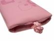 Pouzdro VAMP Nokia 6303classic - růžové