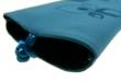 Pouzdro VAMP Sony-Ericsson C902 - modré