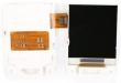 Sagem  LCD displej MY X5