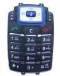 Samsung klávesnice E700
