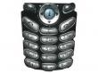 Samsung klávesnice X100