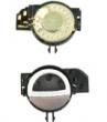 Siemens buzzer CX65/A55/C55/S55/C65/66/M55/65