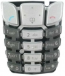Siemens klávesnice A65