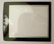 Sony Ericsson sklíčko displeje K750