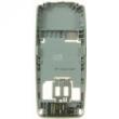 Střední díl Nokia 1600 originál